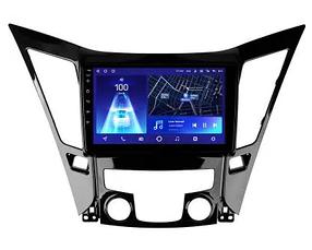 Автомагнитола Teyes CC2L Plus Hyundai Sonata 2010-2014 2Gb+16Gb