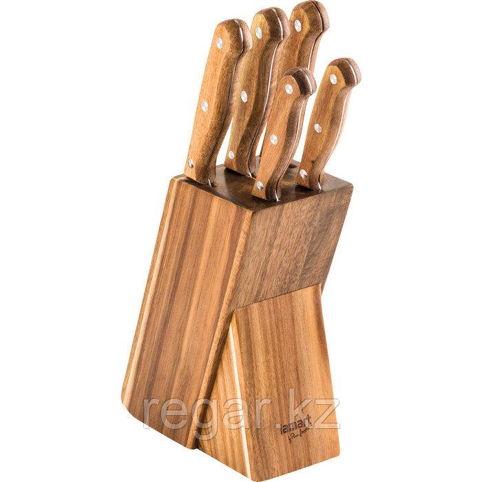 Набор ножей Lamart LT2080