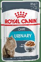 Роял канин Уринари Влажный корм для кошек