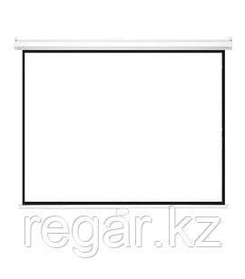 "Экран настенный Mr.Pixel 44' X 102"" (1.12 X 2.60)"