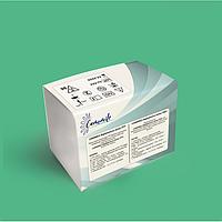 Набор реагентов - ГСИ - реагенты CAMOMILE- Staphylococcus aureus-ПЦР