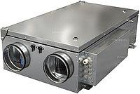 Установка приточно-вытяжная ZILON ZPVP 800 PW
