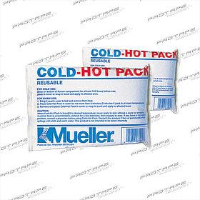 Пакет многократного использования для хладо и термотерапии Mueller 30.4 см x 35.5 см