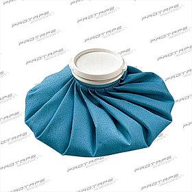 Мешок для льда Medisport диаметр 28 см
