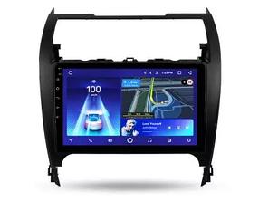 Автомагнитола Teyes CC2L Plus Toyota Camry 7 XV50/XV55 2012-2017 2Gb+32Gb