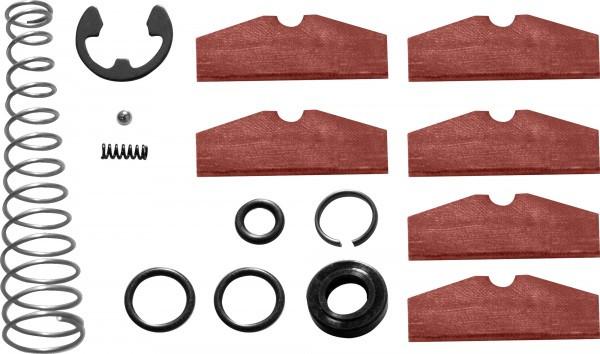 Ремонтный комплект для гайковерта пневматического ОМР11281 OMP11281RK