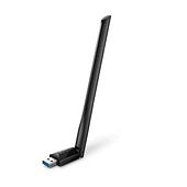 Сетевой адаптер беспроводной USB AC1300 Tp-Link Archer T3U Plus