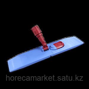 Швабра-держатель для влажной уборки ermop 40см