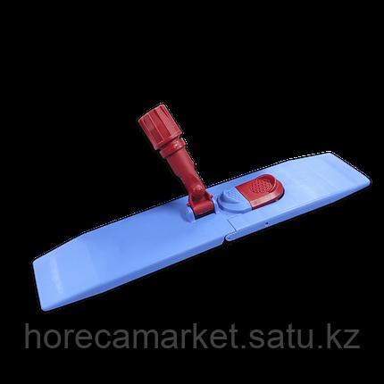 Швабра-держатель для влажной уборки ermop 50см, фото 2