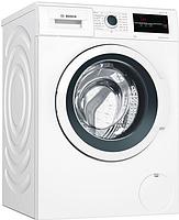 Полн. автомат. стиральная машина Bosch WAJ20180ME