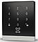 Сетевой считыватель StarterSet DoorLock-WA3-IP (MIFARE® DESFire), фото 2