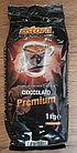 Шоколад Ristora PLUS (для торговых автоматов)