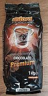 Шоколад Ristora PLUS (для торговых автоматов), фото 1