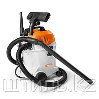 Пылесос для влажной и сухой уборки STIHL SE 33 (1,4 кВт   12 л), фото 5