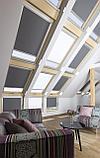 Рулонные шторы (роллеты) для мансардных окон Штора ARP FAKRO, фото 8