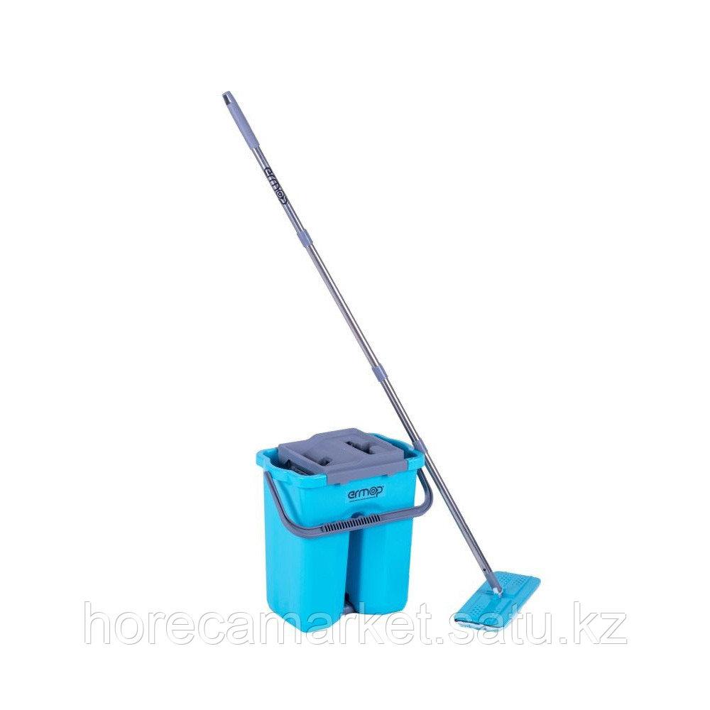 Комплект для влажной уборки GECKO HOME SET
