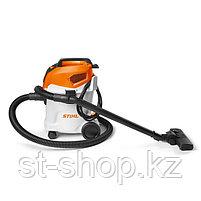 Пылесос для влажной и сухой уборки STIHL SE 33 (1,4 кВт   12 л), фото 6
