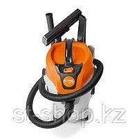 Пылесос для влажной и сухой уборки STIHL SE 33 (1,4 кВт   12 л), фото 8