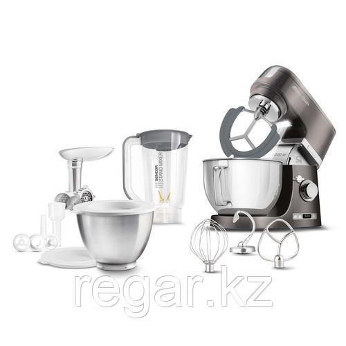 Кухонная машина Sencor STM 7878BK
