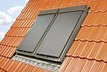 Универсальная наружняя Маркиза AMZ, для мансардных окон FAKRO, фото 2