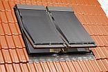 Универсальная наружняя Маркиза AMZ, для мансардных окон FAKRO, фото 3