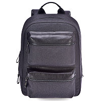 Рюкзак Xiaomi 90 Points Business Commuting Functional Backpack
