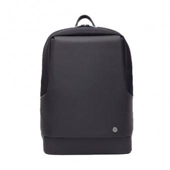 Рюкзак 90 Points Urban Commuting Bag