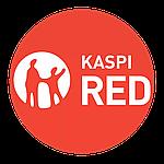 Сотрудничество с KASPI BANK