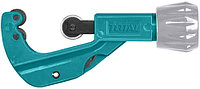 Труборез для ПВХ 3-32мм TOTAL арт.THT53321