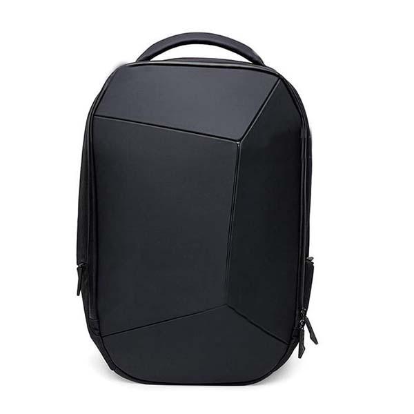 Рюкзак Xiaomi JIKE Waterproof