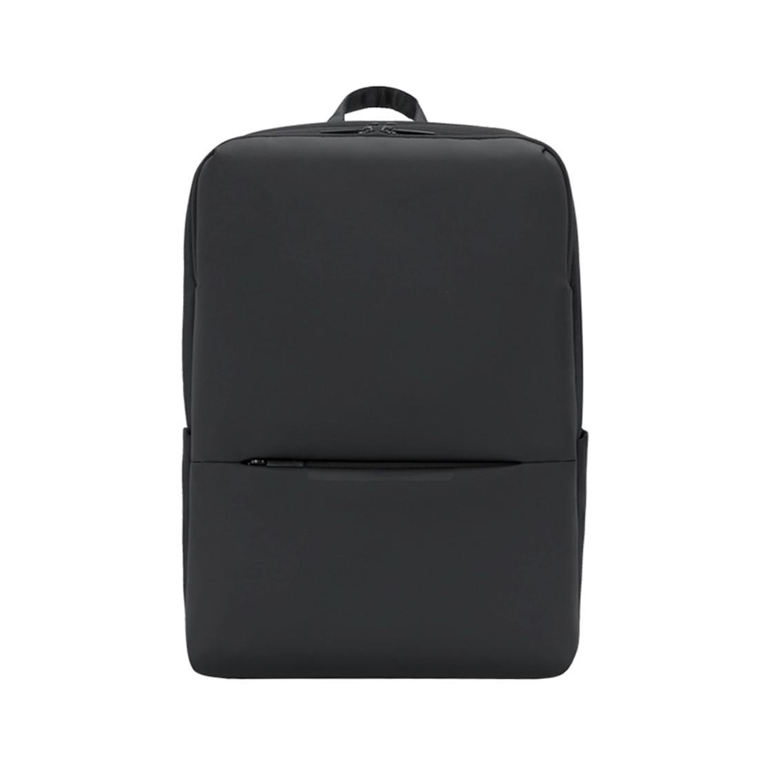 Рюкзак Xiaomi Mi Classic Business Backpack 2 (Серый: Светло синий, Черный)