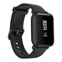 Смарт-часы Xiaomi Amazfit Bip S Lite