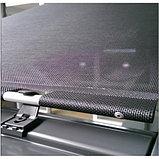 Универсальная наружняя Маркиза AMZ, для мансардных окон FAKRO, фото 6
