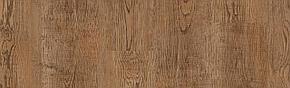 Виниловая плитка замковая Art Vinyl PROGRESSIVE HOUSE - SILVA