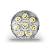 LED Sports Lighting Освещение стадиона, поля, площадки.