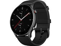 Смарт-часы Xiaomi Amazfit GTR 2e