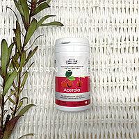 Ацерола Тропическая вишня в таблетках