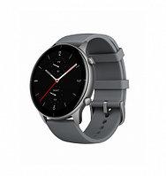 Смарт-часы Xiaomi Amazfit GTR 2e Серый