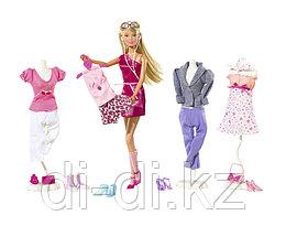 Куклы Steffi love Модный гардероб 29см 5736015029