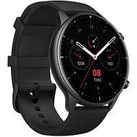 Смарт-часы Xiaomi Amazfit GTR 2 Sport