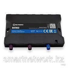 Маршрутизатор RUT850 Компактный автомобильный LTE-маршрутизатор