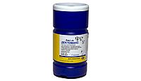 Дектомакс 500мл - дорамектин (аналог мерадок)
