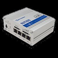 RUTX09 LTE маршрутизатор, 2 SIM cards