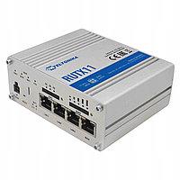 Маршрутизатор 4G LTE