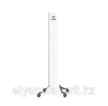 Бактерицидная безозоновая лампа 30 W-AIR, фото 2