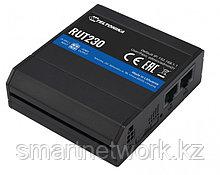 Промышленный 3G роутер Teltonika RUT230