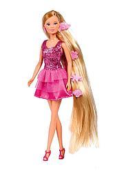 Кукла Steffi Парикмахер 29см 5733323
