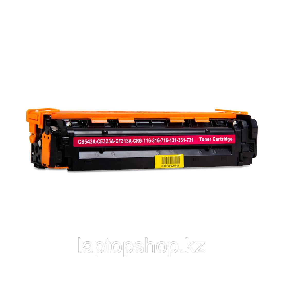 Картридж Colorfix CB543A/CE323A/CF213A