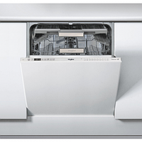 Встраиваемая посудомоечная машина Whirlpool-BI