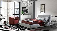 Кровать двуспальная VINTAGE